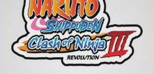 Naruto Shippuden: Clash of Ninja Revolution 3. Видео #3