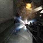 Скриншот GoldenEye: Rogue Agent – Изображение 11