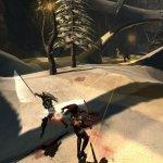 Скриншот Apocalyptica – Изображение 18