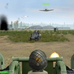 Скриншот Battlestrike: The Siege – Изображение 3