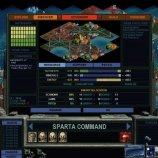 Скриншот Sid Meier's Alpha Centauri