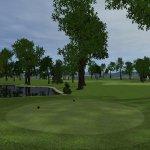 Скриншот Customplay Golf – Изображение 24