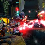 Скриншот Ratchet & Clank: Nexus