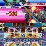 Скриншот Yu-Gi-Oh! 5D's World Championship 2011: Over the Nexus – Изображение 2