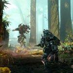 Скриншот Titanfall: Expedition – Изображение 3