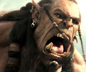 Blizzard планирует раздавать WoW зрителям фильма «Варкрафт»