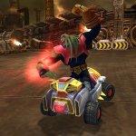 Скриншот Ben 10: Galactic Racing – Изображение 30