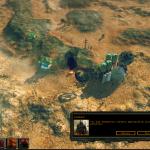 Скриншот Wasteland 2 – Изображение 7