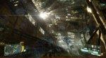 Хакеры взломали игровые движки Unreal Engine 3, id Tech 4 и CryEngine - Изображение 5