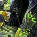 Скриншот Элементали. Волшебный ключ – Изображение 1