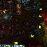 Скриншот Dungeons: The Dark Lord