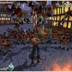 Скриншот Pirates: Adventures of the Black Corsair – Изображение 37