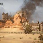 Скриншот Dragon Age: Inquisition – Изображение 182