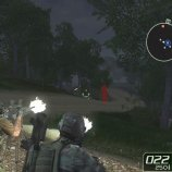 Скриншот Tom Clancy's Ghost Recon 2