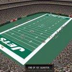 Скриншот Madden NFL 2000 – Изображение 3
