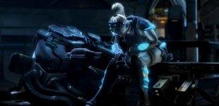 StarCraft II: Nova Covert Ops. Релизный трейлер DLC Mission Pack 2