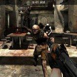 Скриншот Rage (2010)