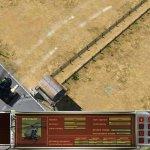 Скриншот Will of Steel – Изображение 72