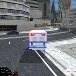 Скриншот Ambulance Simulator  – Изображение 5