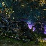 Скриншот Fable Legends – Изображение 13