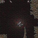 Скриншот Eternal Return – Изображение 5