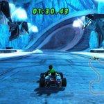 Скриншот Ben 10: Galactic Racing – Изображение 78