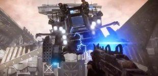 Killzone: Mercenary. Видео #6