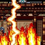 Скриншот Battle Mania – Изображение 2