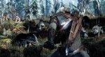 The Witcher 3: Wild Hunt. Новые скриншоты - Изображение 2