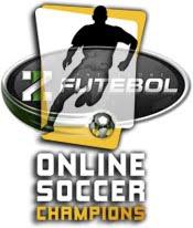 Обложка Online Soccer Champions