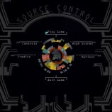 Скриншот Source Control – Изображение 1