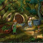 Скриншот Сказки про Тошечку и Бошечку – Изображение 4