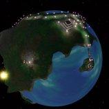 Скриншот Atlantica