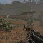 Скриншот Vietcong – Изображение 25