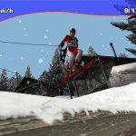 Скриншот Winter Sports (2006) – Изображение 5