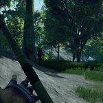 Скриншот The Culling – Изображение 1