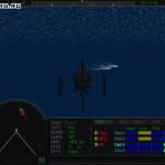 Скриншот Tom Clancy's SSN – Изображение 2