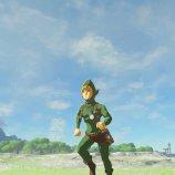 Скриншот The Legend of Zelda: Breath of the Wild – Изображение 10