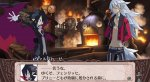 В сети появились первые скриншоты Disgaea 4 Return - Изображение 24