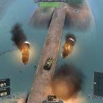 Скриншот Черный орел 2 – Изображение 39