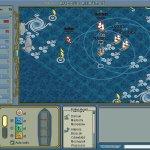 Скриншот Puzzle Pirates – Изображение 11