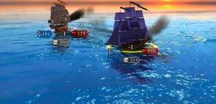 Port Royale 3. Видео #6