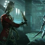 Скриншот Dishonored: The Brigmore Witches – Изображение 5