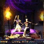 Скриншот Loki: Heroes of Mythology – Изображение 61