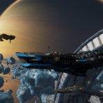 Скриншот Dreadnought – Изображение 13
