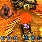 Скриншот Monster Trouble Dark Side – Изображение 30