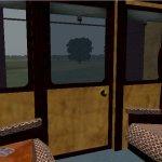 Скриншот Microsoft Train Simulator – Изображение 18