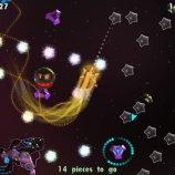 Скриншот Stardrone – Изображение 5