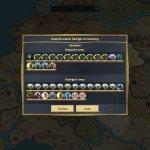 Скриншот Sovereignty: Crown of Kings – Изображение 12