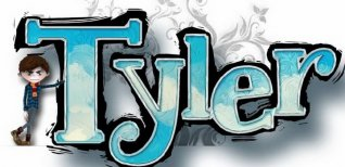 Tyler. Релизный трейлер